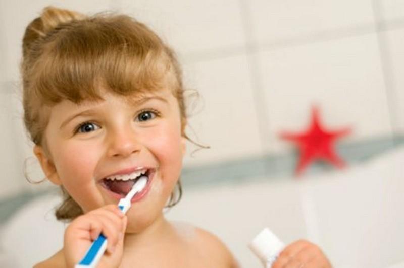 Preventative Dentistry Whittier, CA