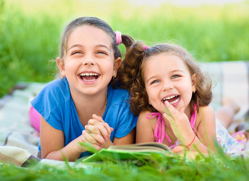 pediatric dental services Whittier, CA